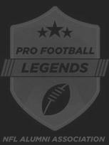 NFL Association